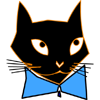 Profilbild von Leon