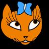 Profilbild von Isi