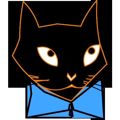 Profilbild von Baghira