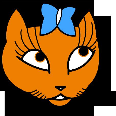 Profilbild von Alya