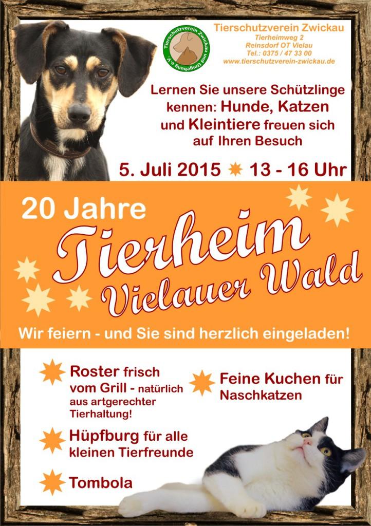 FB-06-Einladung-TH-Fest