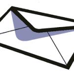 Bild Brief