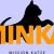 Profilbild von Minka