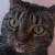 Profilbild von Kajci