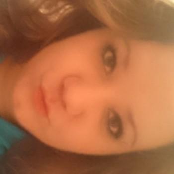 Profilbild von Wuddi