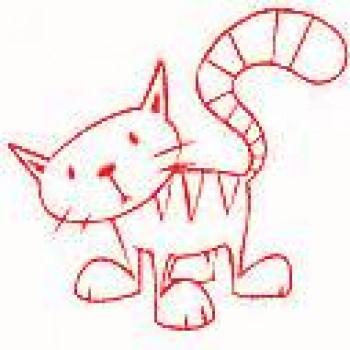 Gruppenlogo von Wir Katzen vom Zoo-Gerstner Plauen