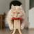 Gruppenlogo von Katzen-literarische Nacht 2016