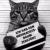 Gruppenlogo von Pfote aufs Katzen-Herz - die wahrhafte Wahrheit über uns Katzen