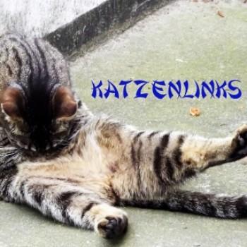 Gruppenlogo von Katzenlinks